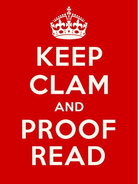 english proofreader malaysia