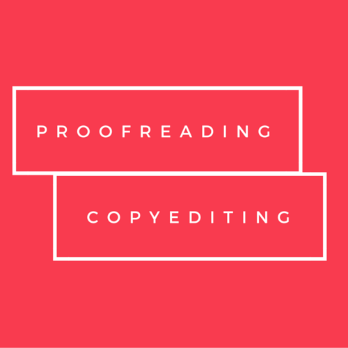 proofreader Malaysia