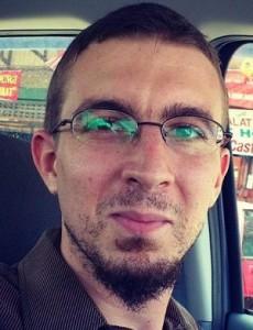 english proofreader malaysia