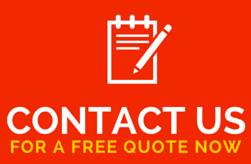 Contact us at English Proofreader Malaysia 2